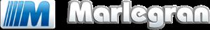 logo_marlegran